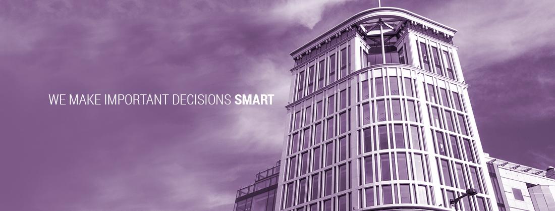 Smart Brokers или услуга с добавена стойност