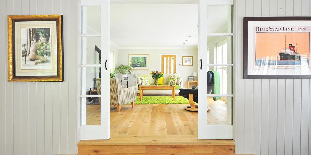 DIY мебели – как да ги направим?